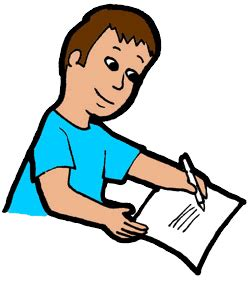 Funny Argumentative Essay Topic Ideas Owlcation