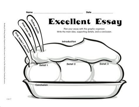 50 Best Persuasive Speech and Essay Topics - GradeMiners